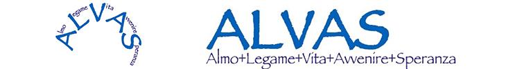 アルヴァスデザイン ロゴ