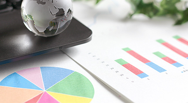 時代を勝ち抜く新しい営業スタイルとは ソリューション営業からインサイト営業へ(中編)