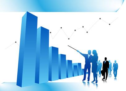 時代を勝ち抜く新しい営業スタイルとは ソリューション営業からインサイト営業へ(後編)